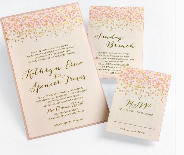 Houston wedding invitations, Houston Bar Mitzvah Invitations, Houston Wedding Accessories, Houston Baby Announcements, Houston Baby Shower Invitations, Houston Kippot, Houston Kipot, Houston Mitzvah Invitations, Houston Stationery Products