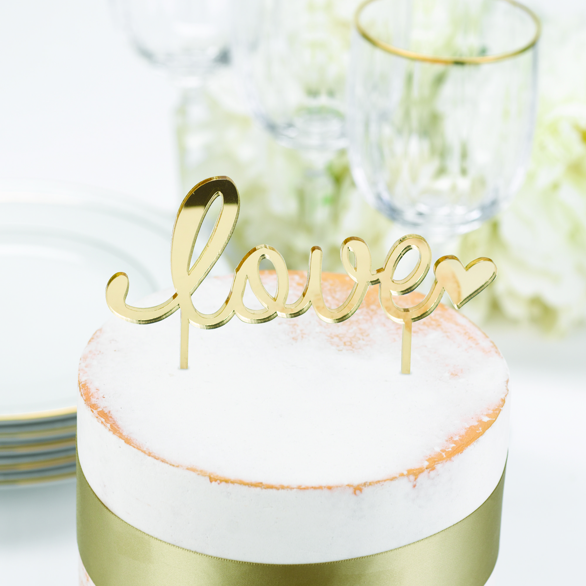 Custom Wedding Invitations in Houston, TX | Invitations Plus